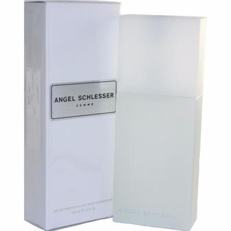 Туалетна вода жіноча Angel Schlesser 30мл, 50мл, 100мл