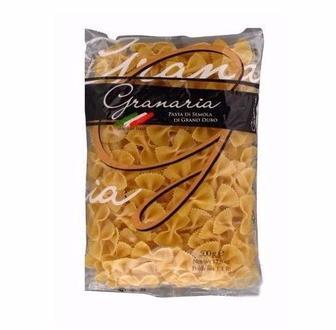Макаронны вироби Granaria