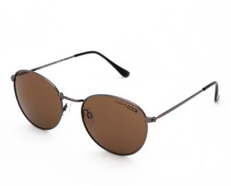 Солнцезащитные очки LL 17070 K C3
