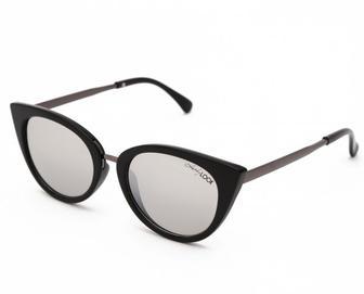 Солнцезащитные очки LL 17009 UF C3