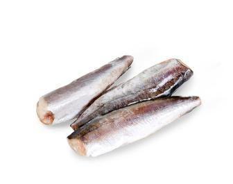 Риба Хек 1 кг