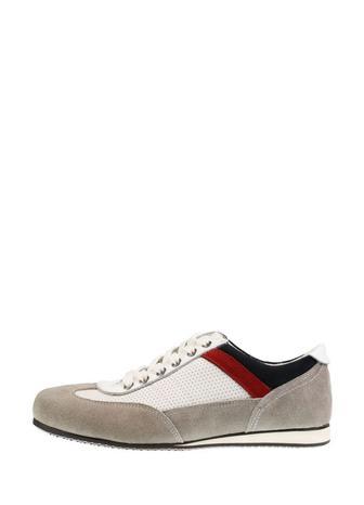 Спортивне взуття чоловіча 02927219 T.TACCARDI