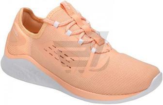 Кросівки Asics fuzeTORA T883N-9595 р.6 помаранчевий