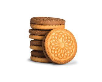 Печиво цукрове «Сонце та місяць» «Повна Чаша»® кг