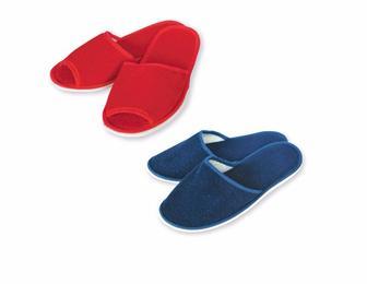 Акция ▷ Взуття жіноче чоловіче капці кімнатні р 36 -38 41-43 ... 1208bddbd6218