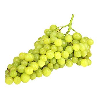 Виноград Киш Миш 1 кг