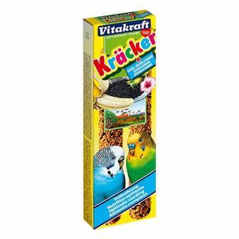 Крекер для папуг 2шт Vitakraft