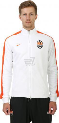 Толстовка Nike р. XXL білий 636055-100