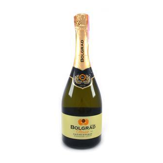 Шампанське Classic Bolgrad 0,75 л