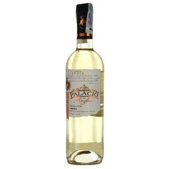 Вино Palacio de Angola 0 ,75 л