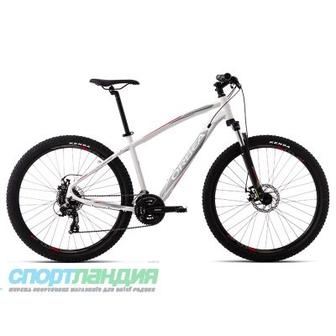 Велосипед Orbea Sport 29 10 15