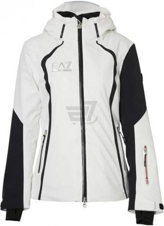 Куртка EA7 6XTG09-TN44Z-0151 р. UNI 6XTG09-TN44Z-0151