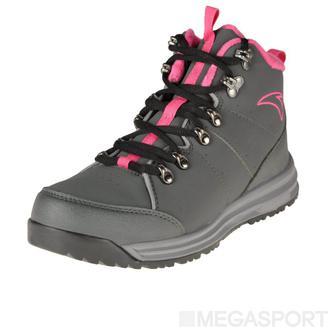 Ботинки Anta Артикул: ant82336697-2