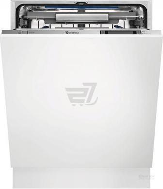 Вбудовувана посудомийна машина Electrolux ESL97845RA