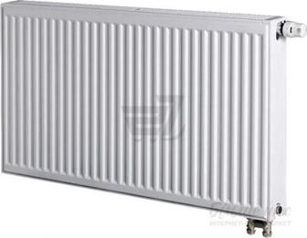 Радіатор сталевий Korado 33VK 500x900