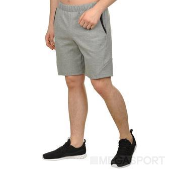 Шорты Puma Evostripe Lite Shorts