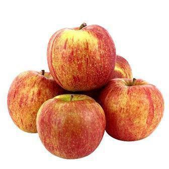 Яблуко Україна  1 кг