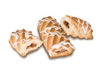 Печиво Деліція Супер-Моніка