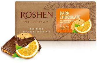 Шоколад Roshen 90г