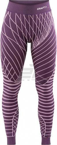Термоштани Craft Active Intensity Pants Woman 1905336-785000 XS фіолетовий