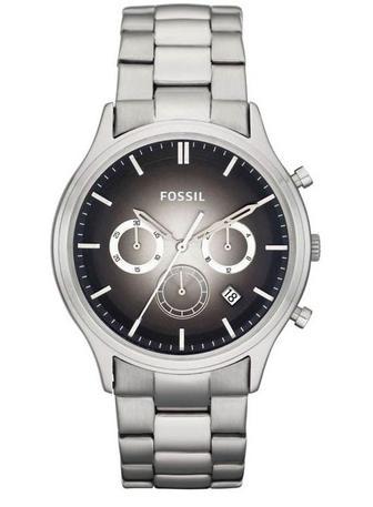 Часы FOSSIL FS4673