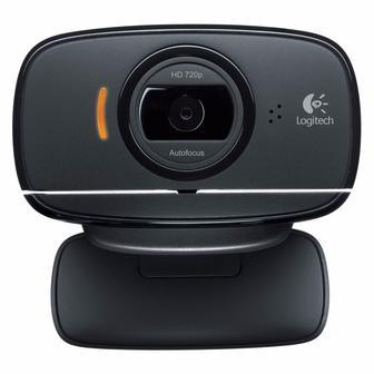 Вебкамера Logitech HD Webcam C525 OEM