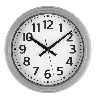 Годинник GERNER д.39см