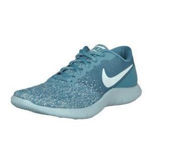 Кроссовки Nike Women's Flex Contact Running Shoe