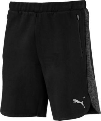 Шорти Puma Evostripe Shorts 85172301 р. S чорний