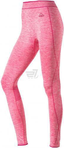 Термоштани McKinley Alexis 267306-901911 S рожевий меланж