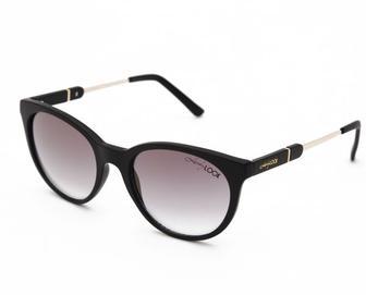 Солнцезащитные очки LL 17057 K C3
