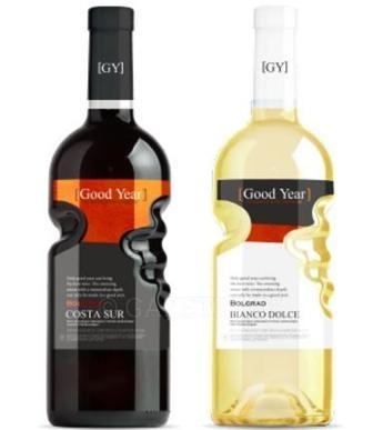 Вино н/с Bolgrad 0,75л