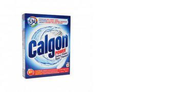 Средство для смягчения воды, CALGON, 500г