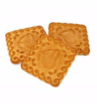 Печиво Топльонкіно Konti 1кг