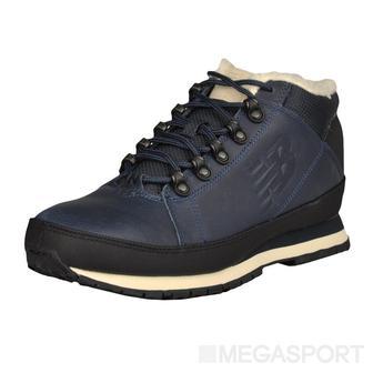 Ботинки New Balance Model 754