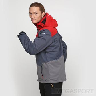 Куртка Icepeak Kanye