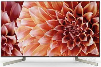 Телевізор Sony KD55XF9005BR2