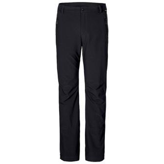 Утепленные брюки ACTIVATE WINTER PANTS MEN