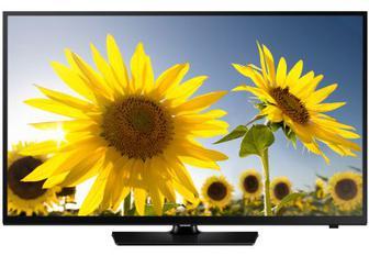 Телевизор Samsung UE24H4070