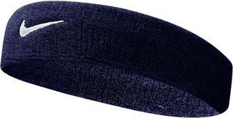 Пов'язка Nike N.NN.07.416.OS OS синій