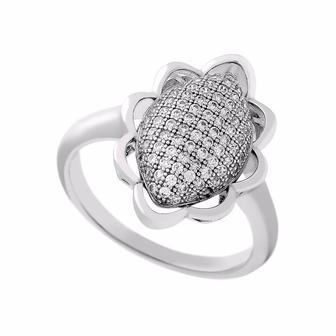 Кольцо Артикул 3К543-0040