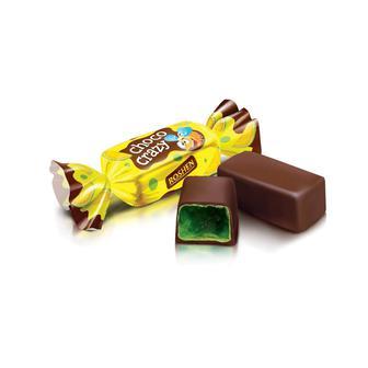 Цукерки Choco Crazy Roshen 100 г