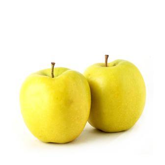 Скидка 15% ▷ Яблуко Голден, 1кг
