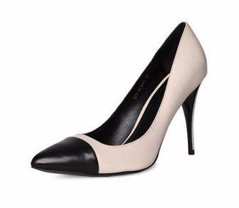 Жіночі туфлі Respect S75-071047