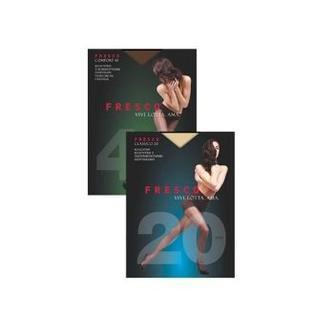 Колготки жіночі Fresco 20 den /40den
