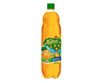 Напій зі смаком апельсина, «Живчик» 1,5 л