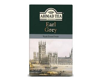 Чай Ahmad tea «Граф Грей» 100г