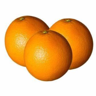 Апельсин Єгипет ціна за 1 к