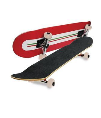 Скейтборд 60 *15 см