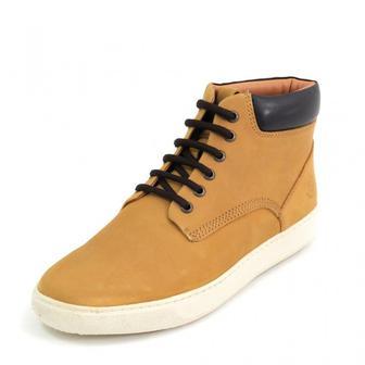 Ботинки Ankle Boots